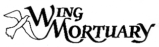 Wing Mortuary