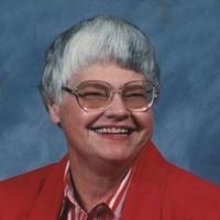 Obituary | Gloria Watt of Clarkston, Michigan | Lewis E