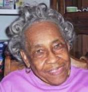 R E Pearson And Son Funeral Home Obituaries