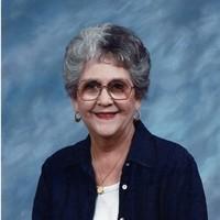 Recent Obituaries Kingsville Memorial Funeral Home