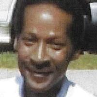 Obituary | Pernell Alexander of Lake Charles, Louisiana