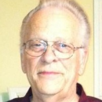 Obituary | Daryle W F  Reese | Amundson Funeral Home