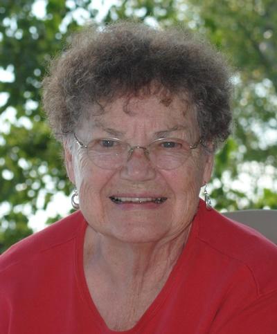 Obituary Ladell Ardis Tornberg Of Beresford South Dakota Wass