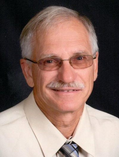 Obituary Roger Lee Stevens Of Beresford South Dakota Wass