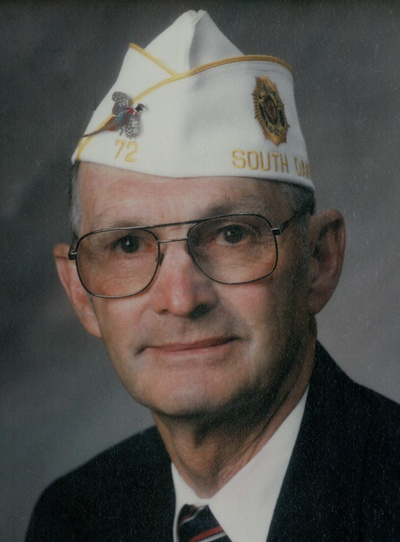 Obituary Bill Dolan Of Beresford South Dakota Wass Funeral Home